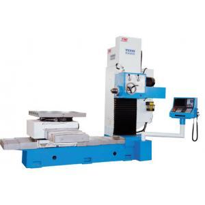 China Taladradora horizontal MZ6413 on sale
