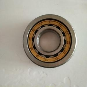 China CLB cylindrical roller bearing NU334 on sale