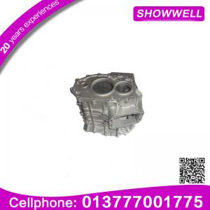 China Die Casting,gravity die casting process, customized gravity casting, aluminum parts on sale