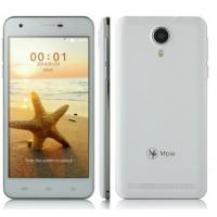 5 Inch low price china mobile phone,MTK6582 Quad Core