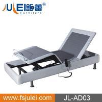 Electric Massage Bed, Bedroom Furniture, JL-AD03