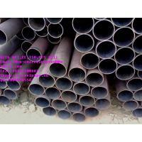 China ASTM A106 GR.B Seamless Pipe/ASTM A106 GR.B Seamless Pipes/ASTM A106 GR.B Carbon Seamless Pipe on sale