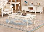 square wood coffee table classic antique