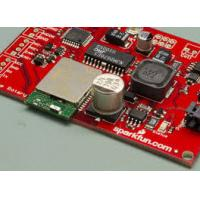 1 - 18 Layer Electronic Components Pcb with smt , smd Min. Line 0.075mm ( 3 mil )
