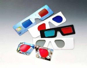 China Fashionable lightweight women Solar Eclipse viewing UV400 sun Glasses on sale