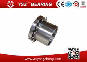 China H2318 Adaptive Sleeve Suitable Pillow Block Bearings SNG518-165 on sale