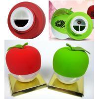 Non Surgical Lip Enhancement Lip Plumper Suction Cup , CandyLipz Lip Enhancer Cup