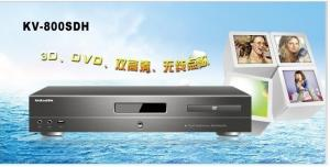 Quality BESTSOUND INANDON karaoke player KV-800SDH + 6TB HDD supporting IPAD and any for sale