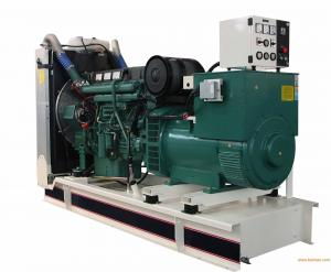 China open typw diesel generator 20KW for sale on sale