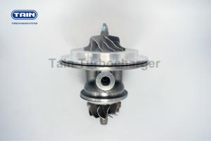 China Turbocharger cartridge chra K03 53039700102 , 53039700116 , 504154739 for IVECO-Sofim Daily / Ducato D1F1A on sale