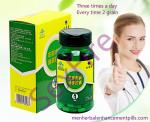 Green Tea Weight Loss , Powerful Effect Reducing Weight With 100% Herbal Diet Pills