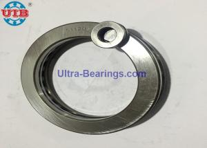 China 130*170*30 mm High Precision Ball Bearing Thermal Stability For Low Speed Machine on sale