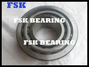 China Single Row 522380 Truck Wheel Bearing Inch Non-standard Tapered Roller Bearing 50.8mm X 100mm X 35mm supplier