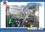 China 6000-8000bph Pure Mineral Water Bottling Filling Packing Machine wholesale
