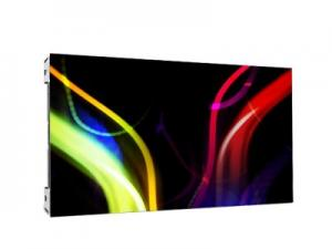 China Adversting HD LED Display , RGB LED Display High Definition Cost Effective on sale