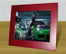China 15 inch Digital Photo Frame DMP-1500 on sale