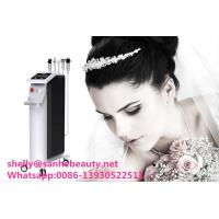 Hottest PINXEL 2 micro needle rf/ fractional machine/cooling fractional rf radio frequency