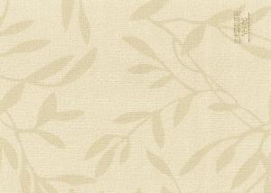 China Decorative Bamboo Fiber Material Green And Environment Protection No Pollution on sale