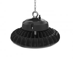 China 160W UFO TYPE LED INDUSTRIAL LIGHTING on sale