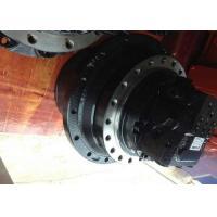 Hitachi EX120 EX100 Excavator Travel Motor TM22VC-02 18 kgf-m Brake Torque