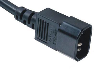 C Pdu Plug Wire Harness on