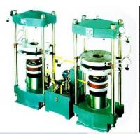 Tyre Curing Press,Tire Vulcanizing Press