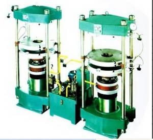 China Tyre Curing Press,Tire Vulcanizing Press on sale