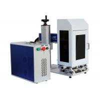 China Acrylic Leather CO2 Laser Engraving Cutting Machine / Laser Wood Engraving Machine on sale