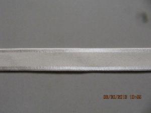 China Wholesale Light Color Elastic Strap,Bra Elastic Tape Stocklot,Stocklot of Colored Elastic Tape on sale