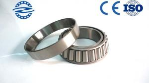 China Small Separable 30202 Taper Roller Bearing High Performance 15 * 35 * 11 mm on sale