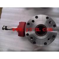 China CK Series Bevel gear operator, bevel gear actuator, valve actuator China manufacture on sale