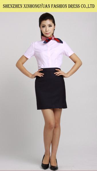 hotel hostess Sexy