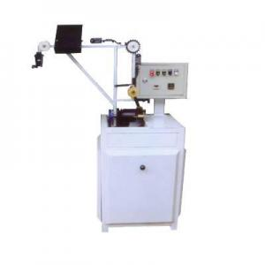 China Spiral Coil Forming Machine (Complete in specifications) on sale