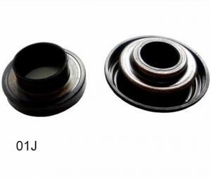 China automatic transmission CVT 01J sensor 01J gearbox sensor on sale