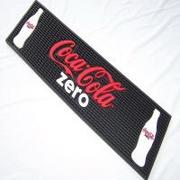 China soft pvc bar mat on sale