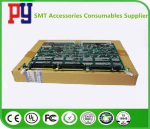 China Panasonic Panasert SMT PCB Board N1S223 SA-M00223 Circuit Board For SMT SPP - V Screen Printer on sale