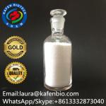Anabolic Testosterone Hormone DECA Durabolin Steroids Nandrolone Decanoate CAS:360-70-3