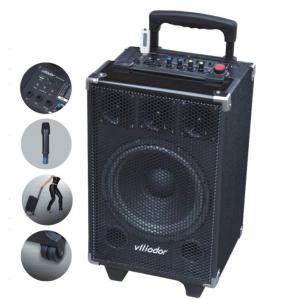 China Active Speakers on sale