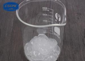 China Safe Sodium Lauryl Ether Sulfate SLES AES Anionic Surfactants 70 on sale