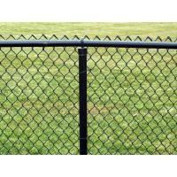 China Woven Wire Mesh Fence,Low Carbon Steel Wire Fencing Wire Mesh on sale