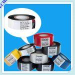 Wholesale hot date coding foil/hot coding foil/ hot stamping foil