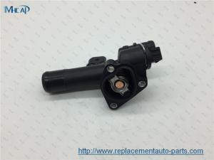 China Renault Kangoo 1.5D Coolant Thermostat Housing 110605536R 8200400553 on sale