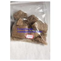 Golden productS Fentanyl rc 2NMC 2F-DCK MAF JWH-147 A2-037 THIRTYLONE U4 Methylone DIBU SKYPE / Email:rose@peak-bio.com