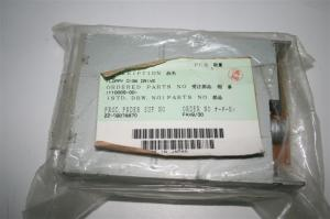 China Noritsu minilab part I110006 on sale
