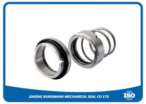 China Submerged Pump Single Spring Mechanical Seal M3N Model FDA Certificated on sale
