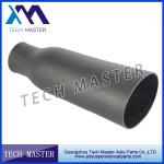 Air Sleeve Rubber For BMW E53  37116757501  Air Suspension Shock Parts
