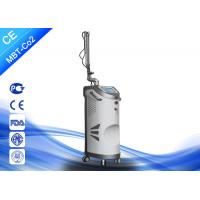 Professional Medical Vaginal Tightening Co2 Fractional Laser Machines