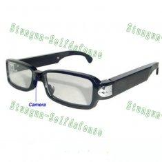 Quality Fashion sexy hidden Camera Glasses Video Camera AT004 for sale