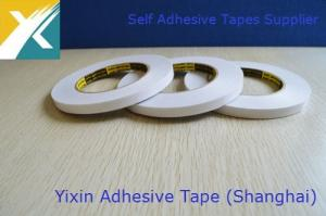 China double sided tape automotive permanent double sided tape woodworking double sided tape high tack double sided tape on sale