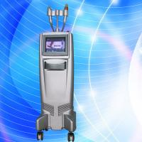 RF Skin Tightening Microneedle Fractional Radiofrequency For Beauty Salon